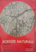 Scienze Naturali VOL II