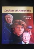 La fuga di Antonello