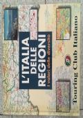 L'italia delle regioni - i valori delle diversità