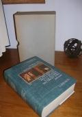 STORIA DEL MONDO MODERNO (Cambridge University). VOLUME III. La Controriforma e la rivoluzione dei prezzi (1559-1610)