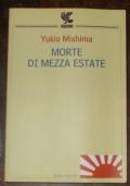 CORTO MALTESE SUITE CARIBEANA CLASSICI REPUBBLICA ORO N.6
