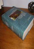 STORIA DEL MONDO MODERNO (Cambridge University). VOLUME VI. L'ascesa della Gran Bretagna e della Russia (1688-1713-1725).