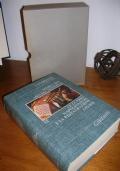 STORIA DEL MONDO MODERNO (Cambridge University). VOLUME XI: L'espansione coloniale e i problemi sociali 1870-1898.