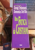 riforma protestante ed eresie nell'italia del cinquecento