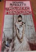 Un Adulterio Mantovano
