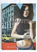 ZAMPETTI. In occasione della partecipazione del Costa Rica all 51a Biennale d'Arte di Venezia