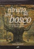 Il Pordenone : Catalogo delle mostre, aperte dal 21 luglio all' 11. novembre 1984 a Villa Manin di Passariano e presso l'ex conventa di San Francesco a Pordenone