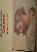 opere vol10 retorica, poetica