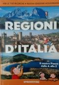 Regioni d�Italia
