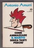 Dizionario Inglese Italiano/Italiano inglese