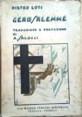LE ORIGINI DELLA GRANDE INDUSTRIA CONTEMPORANEA (1750-1850) - Volume II