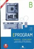 EPROGRAM A + B