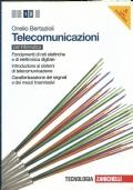 TELECOMUNICAZIONI 1