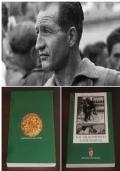 S. RITA da Cascia, 3 LIBRETTI PREGHIERE, 1931-1957-1958.