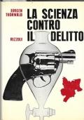 La scienza contro il delitto