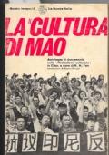 La cultura di Mao