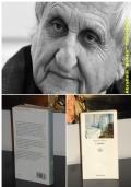La chimera, Sebastiano Vassalli, EINAUDI TASCABILI LETTERATURA 93, 2005.