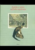 ESERCITO E SOCIETA NELL'ITALIA NAPOLEONICA - 1796 - 1814