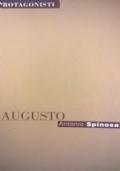 L'AUTOSTRADA DELLA FELICITÀ Trasmissioni della Radio Vaticana