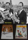 FIABE CLASSICHE DI TUTTO IL MONDO, 3 volumi, Ed. di lusso, A. Mondadori 1987.