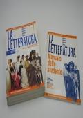 Letteratura e storia. Per le Scuole vol.2 Umanesimo e Rinascimento