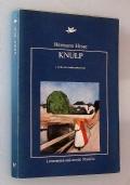 KNULP - Tre storie dalla vita di Knulp