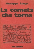 LA COMETA CHE TORNA