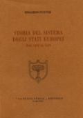 LE LINGUE TAGLIATE. STORIA DELLE MINORANZE LINGUISTICHE IN ITALIA