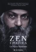 Zen e politica Un nuovo manifesto
