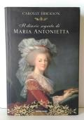 Il diario segreto di Maria Antonietta