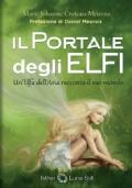 Il portale degli elfi. Un'Elfa dell'Aria racconta il suo mondo