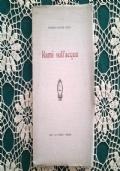 OPERE DI GIUSEPPE ELLERO Vol. I - POESIE SCELTE