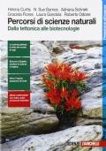 Percorsi di scienze naturali. Biochimica e biotecnologie