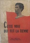 L'ÉTAT DE LA FRANCE PENDANT LA RÉVOLUTION 1789-1799