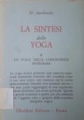 La Sintesi dello Yoga, II Lo Yoga della conoscenza integrale