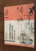 Geotermia Toscana: ambiente e sviluppo, atti del convegno di Certosa di pontignano 26 marzo 1993