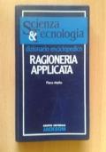 Dizionario enciclopedico Ragioneria applicata