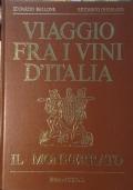 VIAGGIO FRA I VINI D'ITALIA