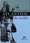 Atlantide - La verità
