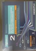 Corso Di Elettrotecnica Ed Elettronica Vol 2