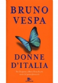 DONNE D'ITALIA