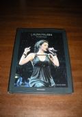 FAI QUELLO CHE SEI - IO CANTO / Laura Pausini prima edizione novembre 2007!