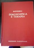 Diagnostica E Terapia