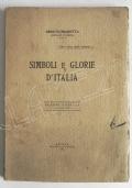 Il Duca d'Aosta cittadino della riscossa italica
