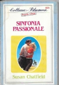 Sinfonia passionale