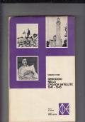 GENOCIDIO NELLA CROAZIA SATELLITE 1941-1945