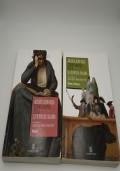 Storia europea della letteratura italiana. Per le Scuole superiori vol.1 Italia del Rinascimento 3 volumi indivisibili