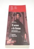 Letteratura letterature. Antologia. Volume G: Primo Novecento. Per le Scuole superiori di Guido Armellini, Giuseppe Colombo