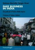 Fare business in India. Una guida per la piccola e media impresa