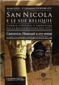 San Nicola di Bari e la sua Basilica. Culto, arte, tradizione